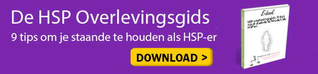 Download HSP survival Guide