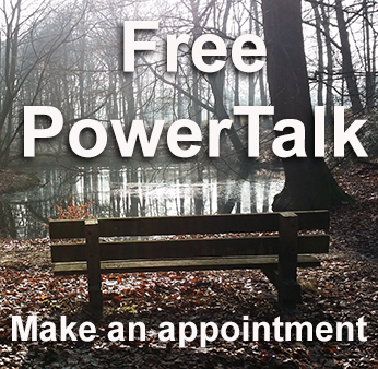 Free Power Talk HSP HSO